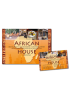 African_House